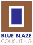 Blue Blaze Consulting