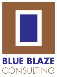 BlueBlazeLogo_CMYK (2)