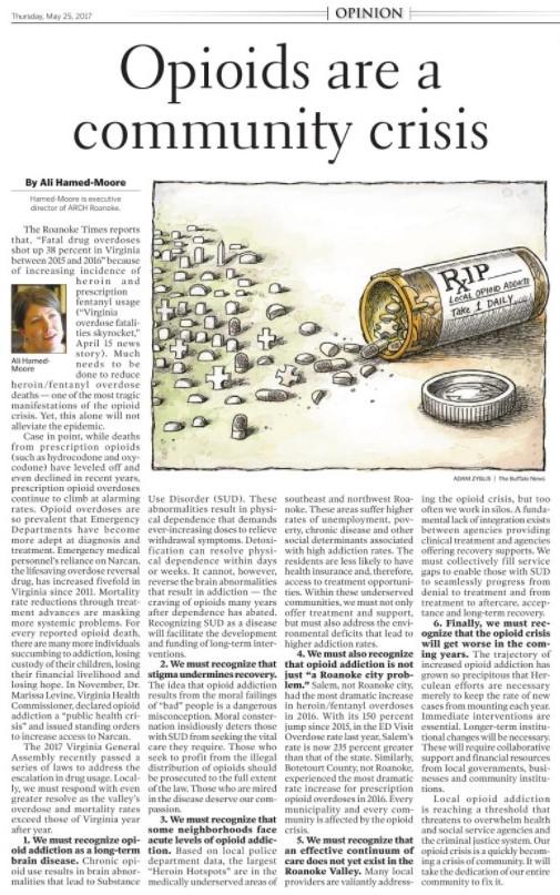 RT Editorial 170525